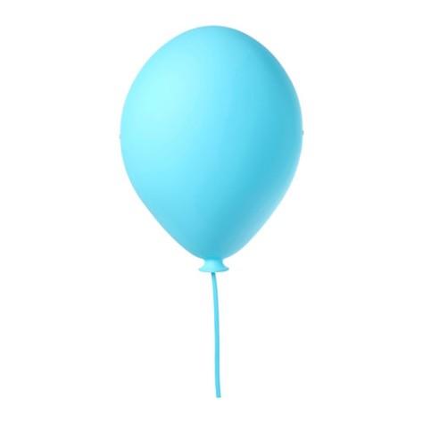 dromminge-lampara-de-pared-azul__0486810_pe622235_s4