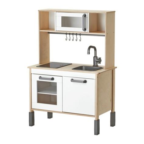duktig-cocina-mini__0376341_pe553764_s4