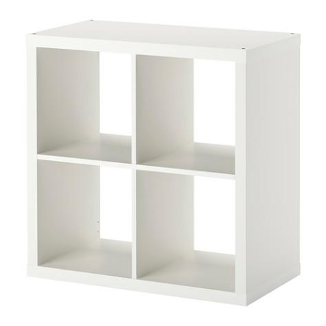 kallax-estanteria-blanco__0244012_pe383250_s4