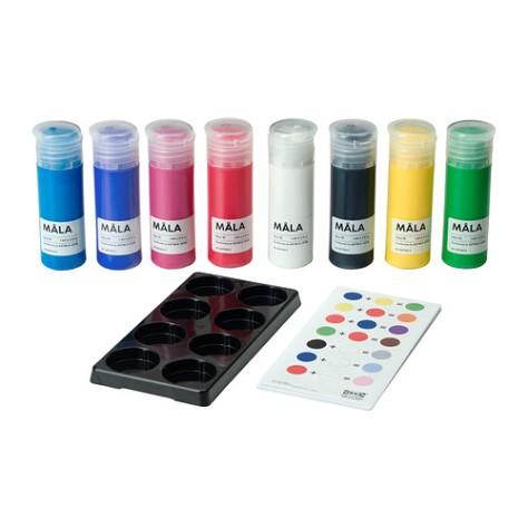 mala-pintura-colores-variados__0162832_pe318065_s4