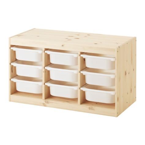 trofast-combinacion-de-almacenaje-con-cajas-blanco__0351236_pe547495_s4