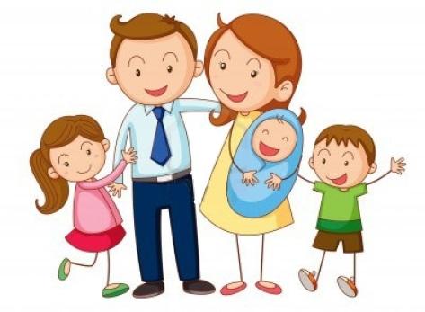 14347049-ilustracion-de-una-familia-sobre-un-fondo-blanco.jpg