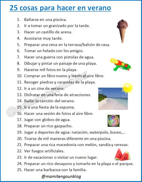25 cosas verano.png