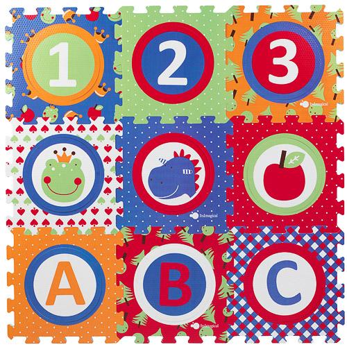 puzzle-alfombra-para-gimnasia-de-bebe_79497_3_1.jpg